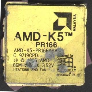 amdK5.jpg
