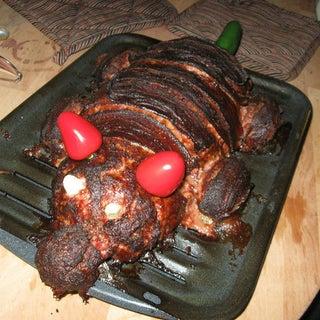 pork14-thumb-600x450.jpg