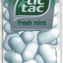 Tic-Tac catapult
