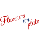 Flavours on Plate