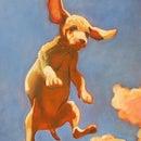 flyingpuppy