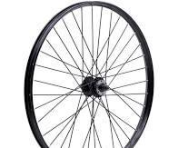 Free Bike Wheel Tools-- Nipple Inserter and Power Drive Bit