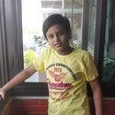 adityadeb9462