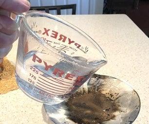 不带K杯滴咖啡