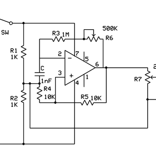Copy of square wave oscillator.png