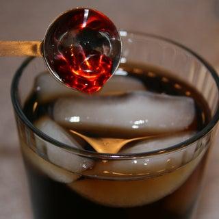 add syrup.JPG