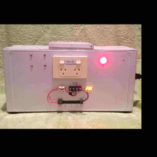 How to Build a 24V Power Supply From 2 ATX PSU