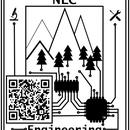NLC_Engineering