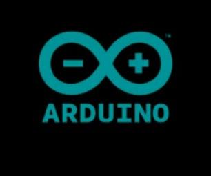 ARDUINO 4 BEGINNERS
