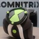 DIY Omnitrix
