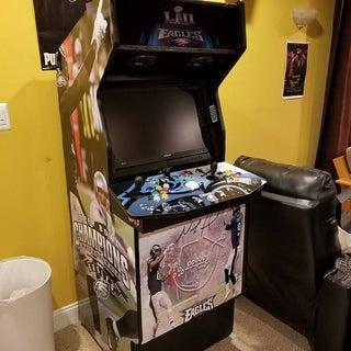 Eagles LII Arcade.jpg