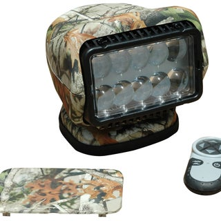 camouflage-LED-spotlight.jpeg