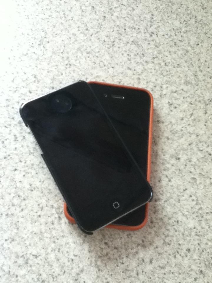 iPhone & iPod Secrets