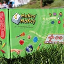 Introducing Makey Makey