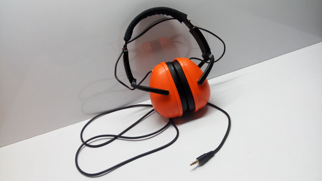 cheap noise cancellation headset