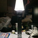 Emergency Office Flashlight Lampshade