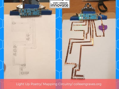 Crafting the Circuit