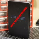 Make Something Nice With a Broken Game Console
