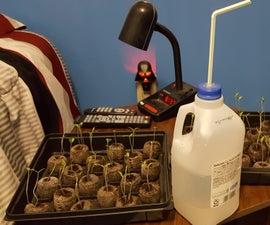 Nursery Watering Jug