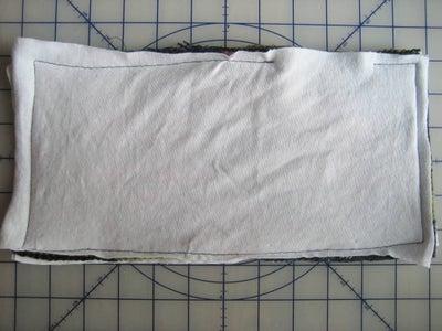 Sew It: Take 1