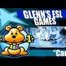 ESL Game: Carom