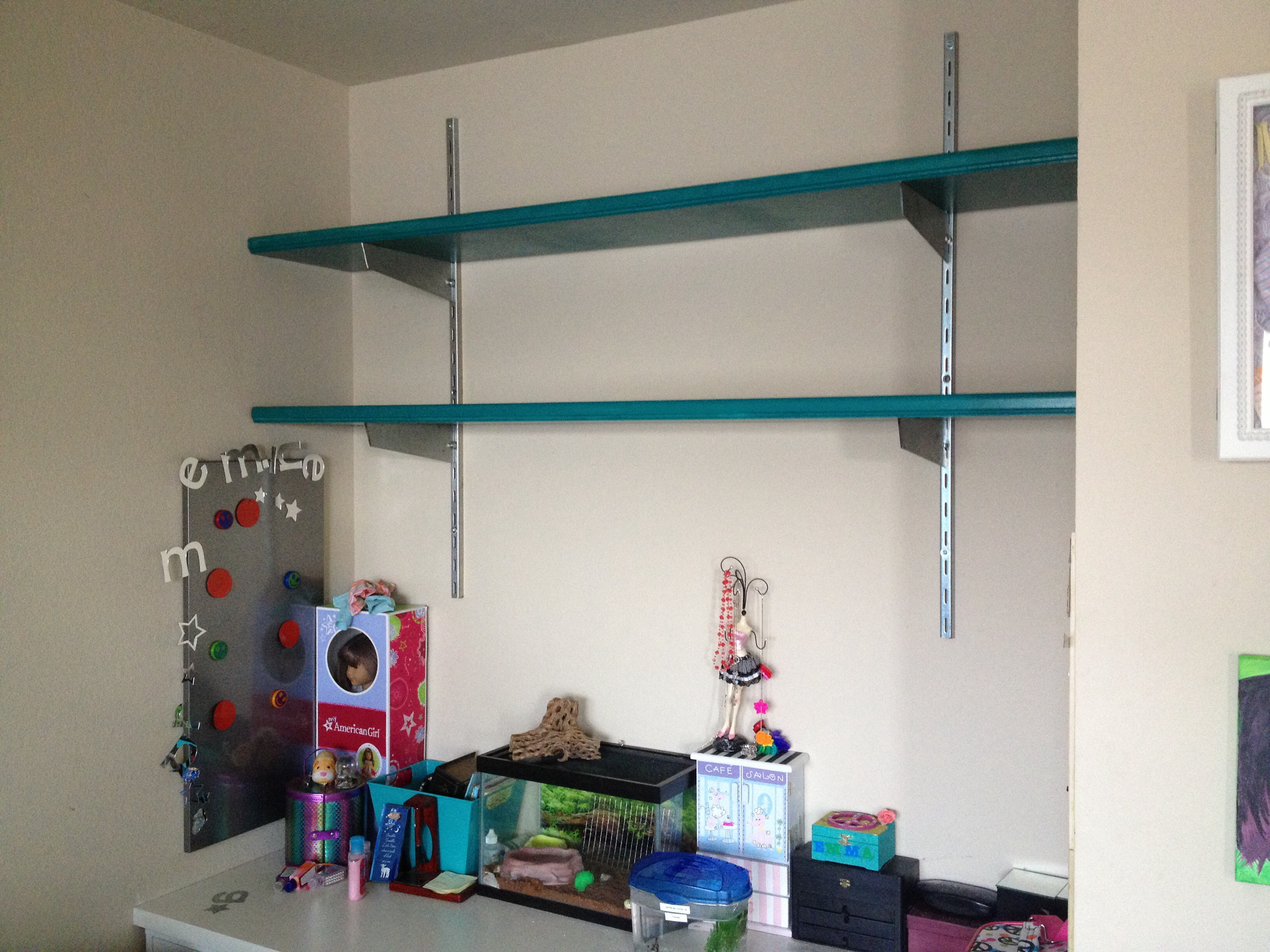 A Practical Use For Bifold Doors