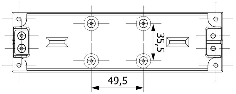 Build Your Circuit Pt 1