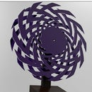 Chaos Spiral (Hypnosis Spiral)