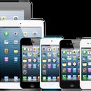 Easy 2013 6.x ios Jailbreak (ipod, Iphone, iPad)