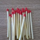 Longer-Lasting Matches