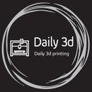 daily3dprinting