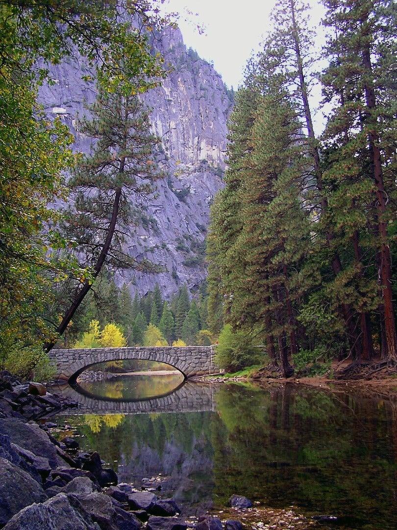 Transform a Photo Into a Dreamy, Mystical Landscape in Photoshop