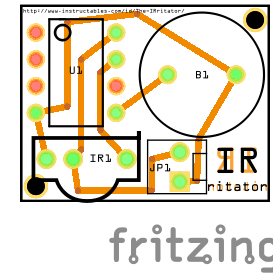 IRritator_pcb.png