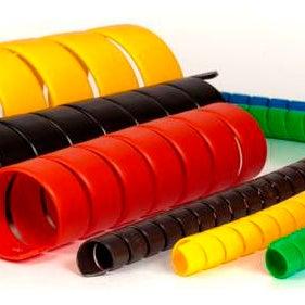 spiral-hose2.jpg