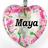 MayaC
