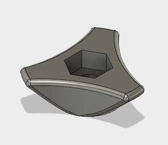 Design the Shape