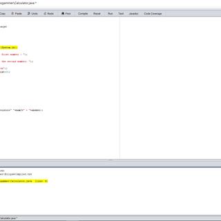 Στιγμιότυπο οθόνης (122).png