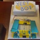 Yeet-Bot