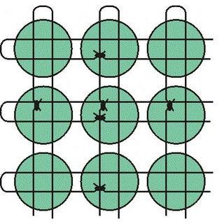ball mat.JPG