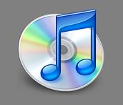 Make iTunes sound really good