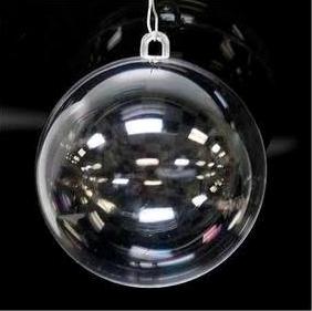 Prepare the Sphere