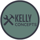 Kelly Concepts