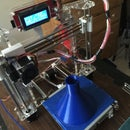 DIY 3D Printer Kits – Woes and Wonders
