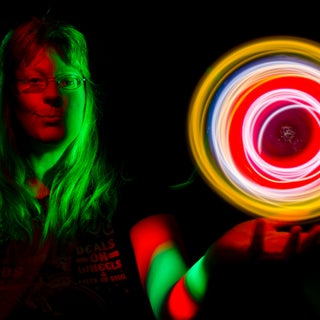 lightdoodle-5466.jpg