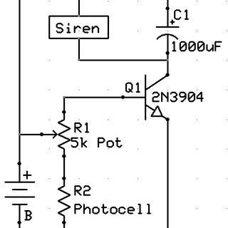 Laser Alarm Schematic.jpg