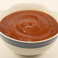 DIY Barbecue Sauce