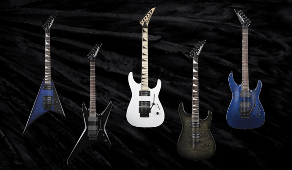 Learn lead guitar completable