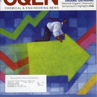 cen-cover3.jpg
