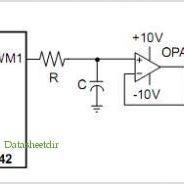 Using-Pwm-To-Generate-Analog-Output.jpg