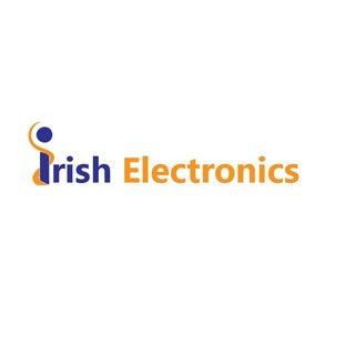 Irish Electronics Logo.jpg